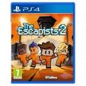 liste des jeux indépendants en boite sur PS4 Ee29a510
