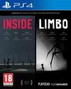 liste des jeux indépendants en boite sur PS4 Inside10