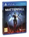 liste des jeux indépendants en boite sur PS4 Matter10