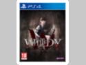 liste des jeux indépendants en boite sur PS4 Ps410