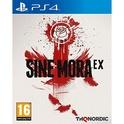 liste des jeux indépendants en boite sur PS4 Sine_m10