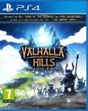 liste des jeux indépendants en boite sur PS4 Valhal12