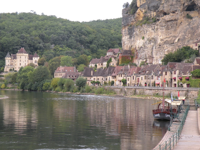 [Autres voyages/France] Sur la route de Dussac.... - Page 3 49_la_10