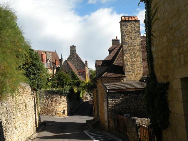 [Autres voyages/France] Sur la route de Dussac.... - Page 3 50_dom10
