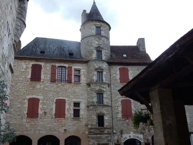 [Autres voyages/France] Sur la route de Dussac.... - Page 3 Copie_38