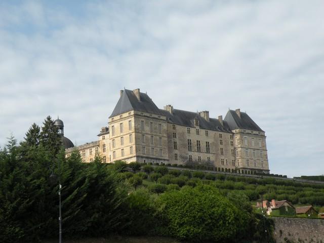 [Autres voyages/France] Sur la route de Dussac.... - Page 4 Copie_42