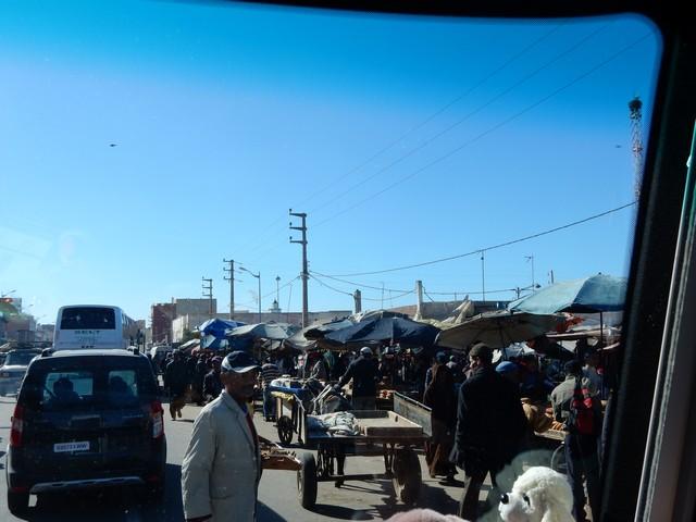 [Maroc/Commerces]  Souks et Marchés  Copie_73