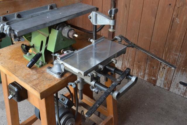 scie sur table Inca 20-mor10
