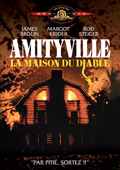 Amityville : La Maison du diable Amityv10