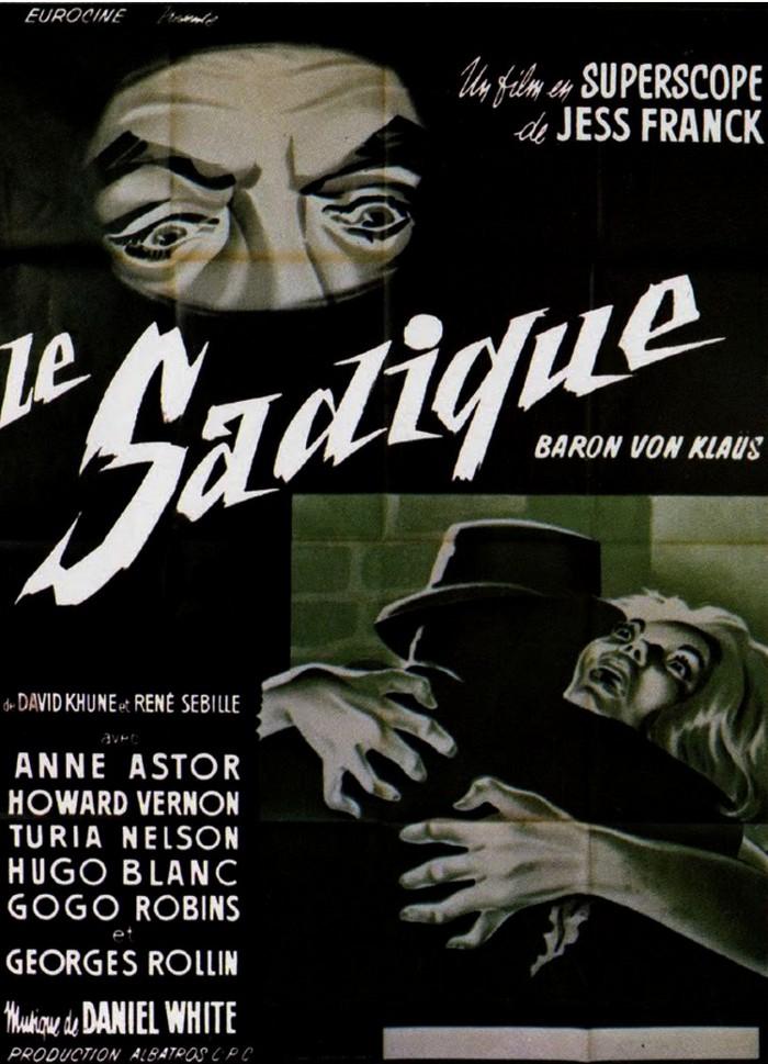 Le Sadique Baron Von Klaus (La mano de un hombre muerto) Le_sad10