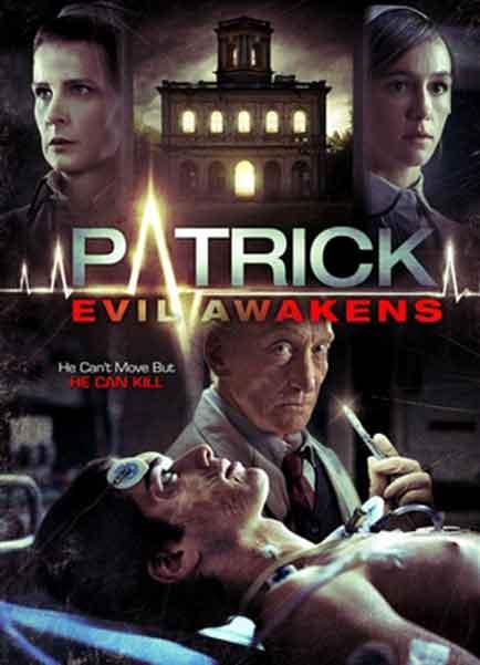 Patrick Patric10