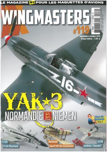 Wingmasters 119 septembre/octobre 2017 Scop4321