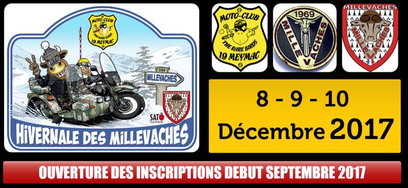 MILLEVACHES MEYMAC  (19)   les 8-9 et 10 décembre 2017 201710