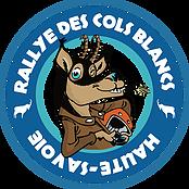 Rallye des Cols blancs  (74) les 2 - 3 et 4 février 2018 Cols_b10
