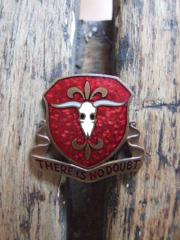 2 Crest US. Dscf7216