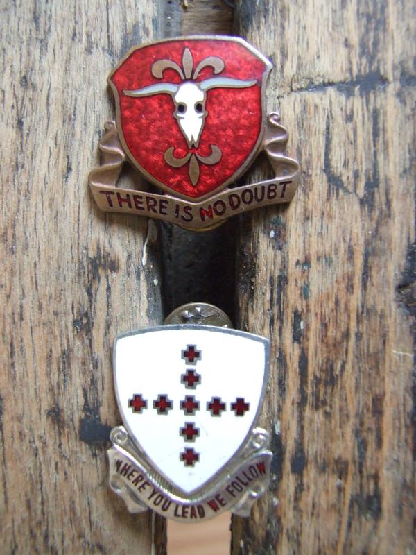 2 Crest US. Dscf7217