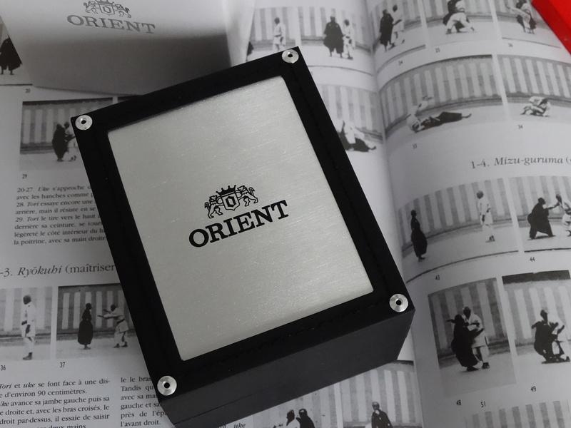 [Revue] Orient - Bambino III - FAC0000EW0 Dsc01415
