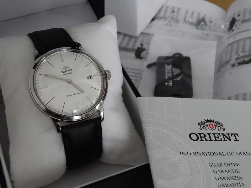 [Revue] Orient - Bambino III - FAC0000EW0 Dsc01417
