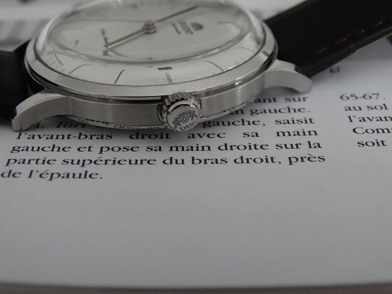 [Revue] Orient - Bambino III - FAC0000EW0 Dsc01420