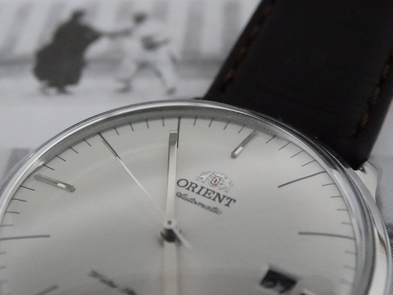 [Revue] Orient - Bambino III - FAC0000EW0 Dsc01426