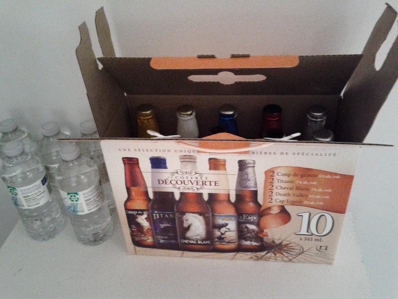 La bouteille la plus cool du forum Img_2010