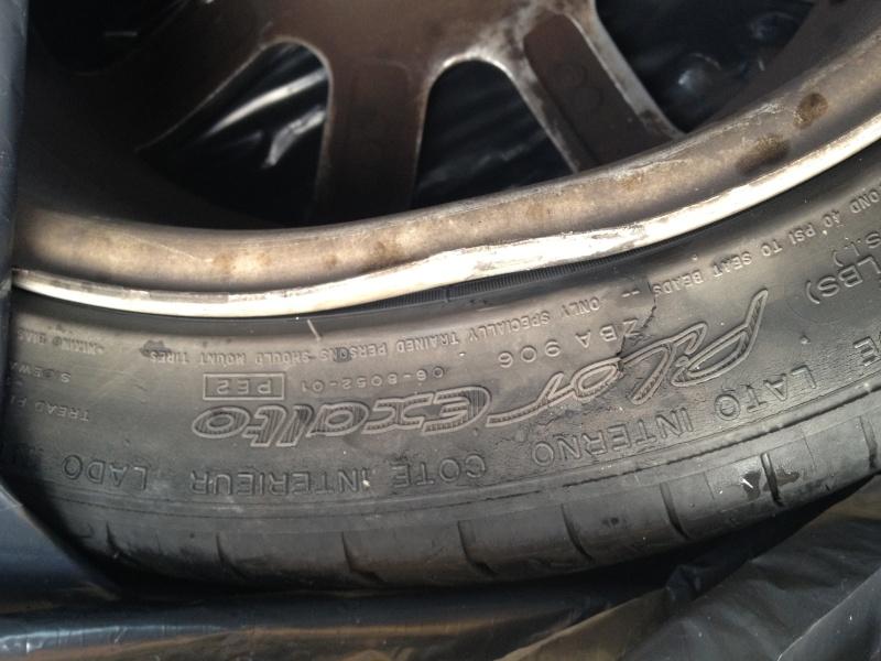 """Question sur un impact jante et taille pneu en 16"""" Img_2710"""