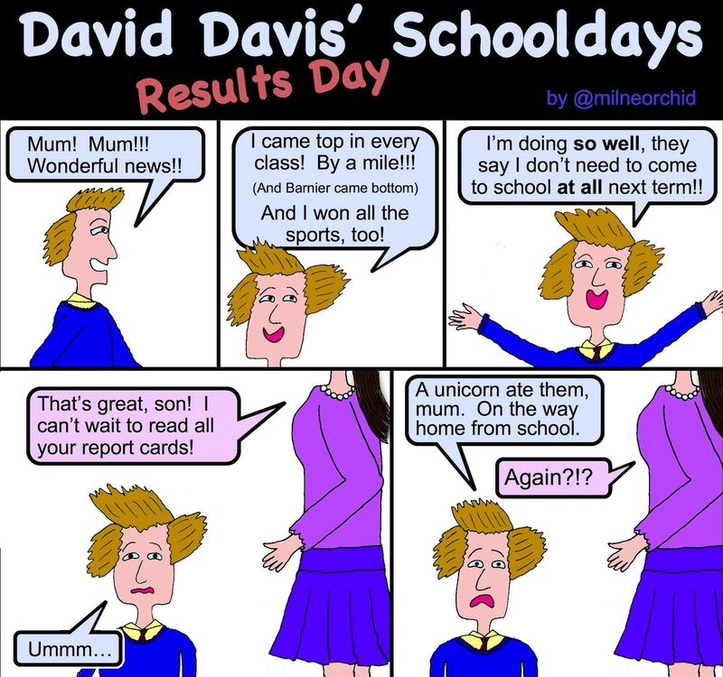 Political cartoons - Page 3 David_10