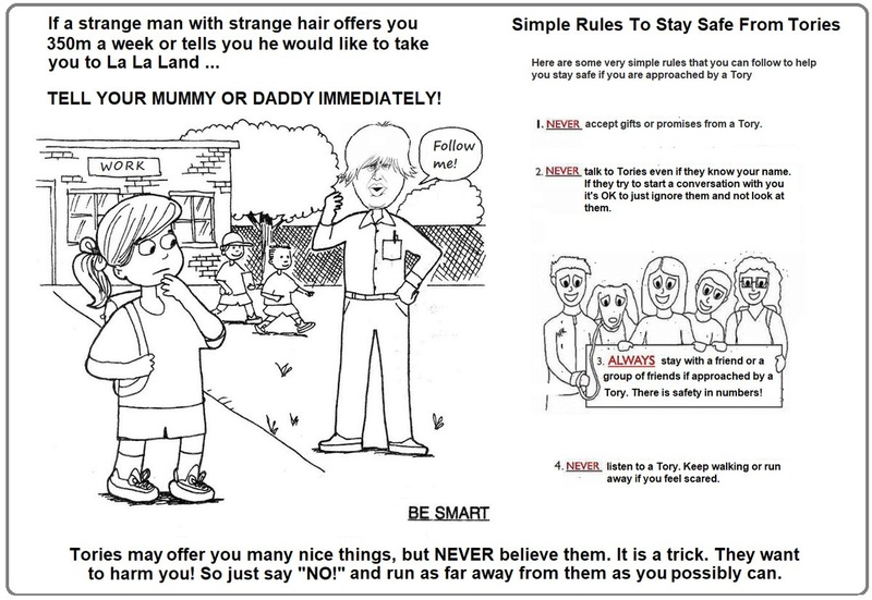 No comment - Page 3 How_to10