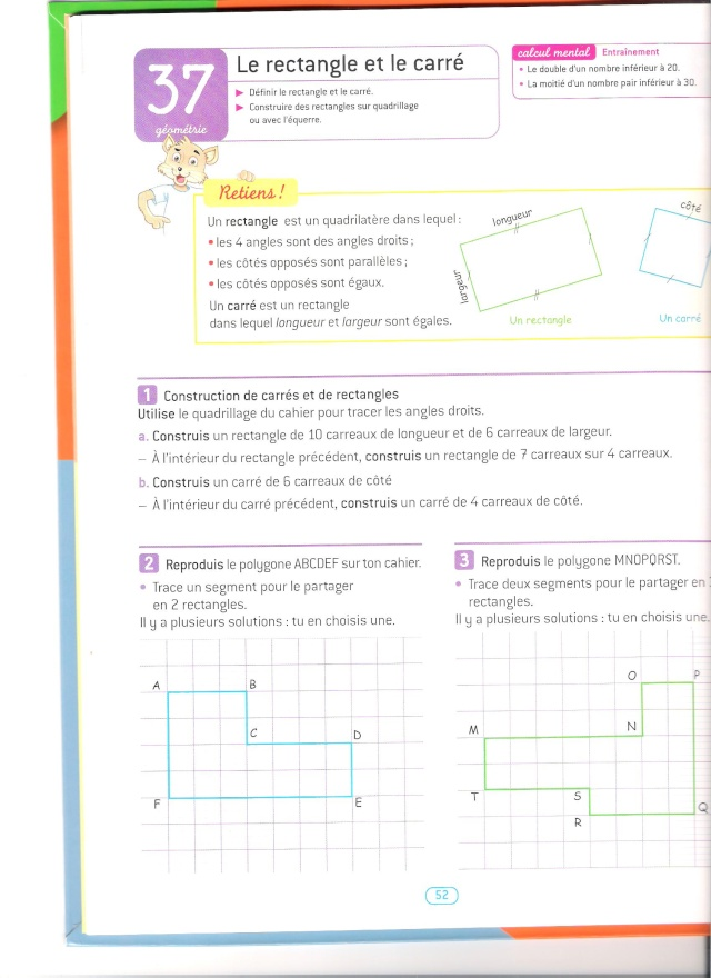 CE2 - Page 2 Exo_st10