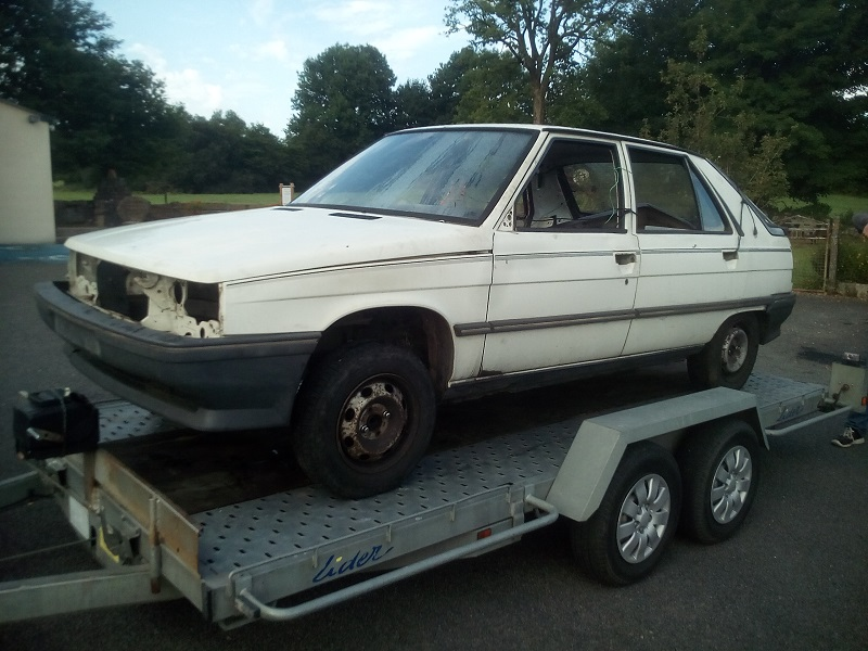 Renault 11 Spring 1,2  - Page 2 111