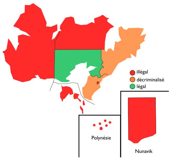Royaume d'Australia Carte_10