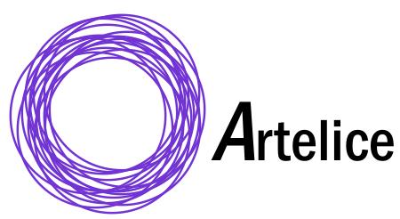 Artelice Logo_a10