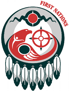 Royaume d'Australia Logo_n10