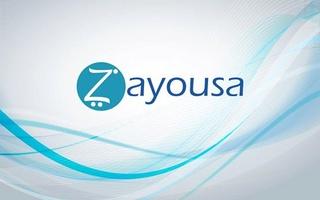 شركة Zayousa : توظيف 15 منصب عون ادخال و معالجة الملفات و البيانات الادارية بسلا الجديدة 12642410