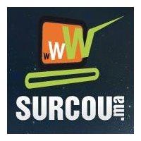 شركة سيركو المعلوميات Surcou Informatique : توظيف 82 منصب Animateurs Grandes Surfaces بعدة مدن  14344810