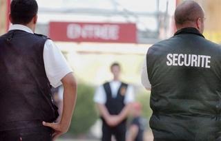 شركة خدمات الامن Commandos sécurité : توظيف 30 منصب حارس امن و 4 مناصب رئيس فرق بمدينة الدارالبيضاء    20091110