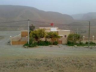 جماعة سيدي بوعل (إقليم تارودانت) : مباراة للتوظيف في مختلف الدراجات (4 مناصب) آخر أجل 31 غشت 2017 41_big10
