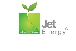 شركة انتاج و صناعة الالواح الشمسية JET ENERGY : توظيف سائق سيارة اسعاف رخصة سياقة B بمدينة العيون 710