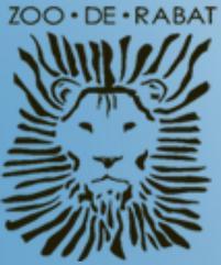 شركة حديقة الحيوانات الوطنية : مباراة لتوظيف 04 مناصب في عدة تخصصات آخر أجل لإيداع الترشيحات 31 غشت 2017   80cbbe10