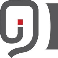 شركة الخدمات INTELLIA TANGER : توظيف 60 منصب (Opérateurs De Saisie) بطنجة Aaeaaq11