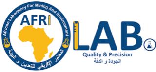 المختبر الافريقي للتعدين و البيئة AFRILAB MAROC : اعلان توظيف 14 تقني و اطار بعقود تشغيل دائمة بمدينة الصخيرات تمارة Afrila10