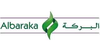 مؤسسة البركة للقروض الصغرى ASSOCIATION FONDATION ALBARAKA : توظيف 24 مكلف و 10 مسؤول وكالة بعقد عمل دائم بعدة مدن  Associ10