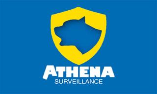 شركة الامن والحراسة ATHENA SURVEILLANCE : توظيف 50 موظف امن و مراقبة بالاجر شهري ابتدءا من 2750 درهم و بعقد شغل اختياري بفندق بمدينة مراكش  Athena10