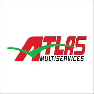 أطلس مولتي سيرفيس : مباراة لتوظيف عون مراقبة مورد (2 منصبان) آخر أجل 10 غشت 2017 Atlas10