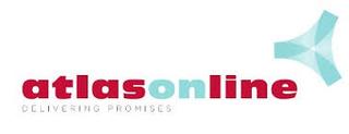 أطلس اون لاين/ الخطوط الملكية المغربية : مباراة لتوظيف 13مستشار هاتف أخر أجل 11 أكتوبر 2017 Atlas_12