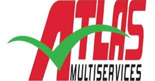 أطلس مولتي سيرفيس : مباراة لتوظيف عون تجاري آخر أجل 21 اكتوبر 2017 Atlasm10