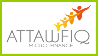 ATTAWFIQ MICRO-FINANCE : RECRUTE DES AGENTS DE DEVELOPPEMNT AVANT LE 15 AOUT 2017 Attawf10