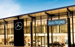 شركة أوطو نجمة Auto Nejma Maroc : توظيف 7 مناصب بعقود تشغيل غير محددة المدة بالدارالبيضاء Auto-n10