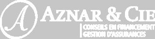 مؤسسة ANZAR CONSEIL : توظيف 100 منصب بمدينة ميدلت و صفرو و الخنيفرة و المحمدية و الحاجب Aznar-10