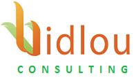 مكتب و شركة BIDLOU CONSULTING : توظيف 10 مناصب Opérateur Archiviste بمدينة الصخيرات تمارة Bidlou10